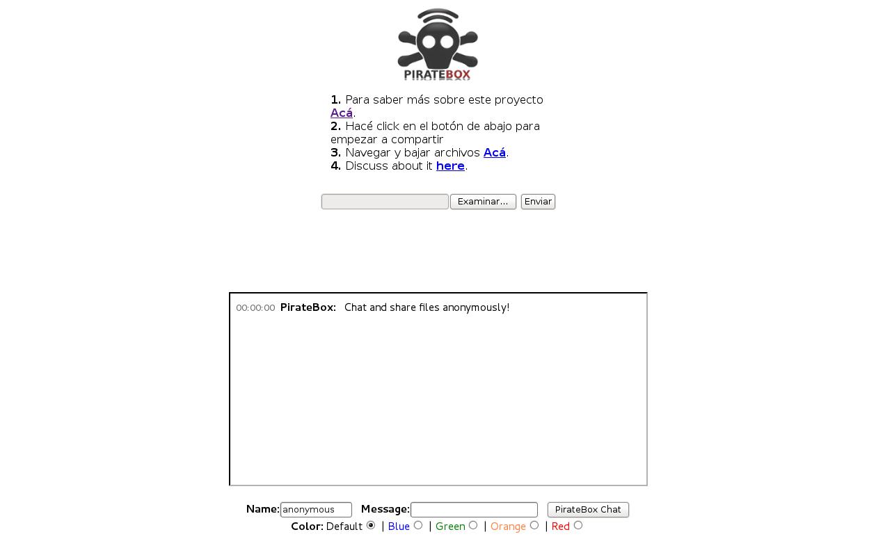 http://www.acercadelaeducacion.com.ar/wp-content/uploads/2012/11/wpid-PirateBoxSendafile1.png